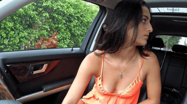 how to get free pornhub premium