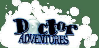 Doctor Adventures Brazzers