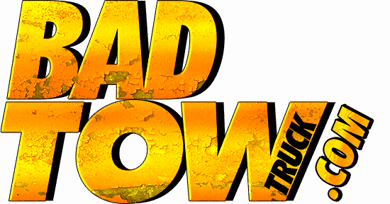 Bad Tow Truck - Reality Kings Free Trial Offer - 7 Days Free