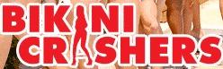Bikini Crashers - Reality Kings Free Trial Offer - 7 Days Free