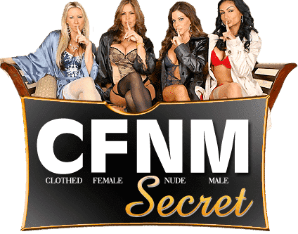 CFNM Secret - Reality Kings Free Trial Offer - 7 Days Free