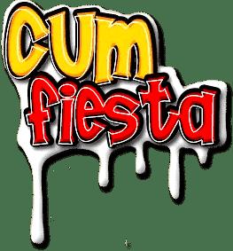 Cum Fiesta - Reality Kings Free Trial Offer - 7 Days Free
