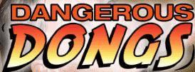Dangerous Dongs - Reality Kings Free Trial Offer - 7 Days Free