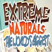 Extreme Naturals - Reality Kings Free Trial Offer - 7 Days Free