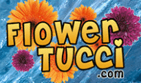 Flower Tucci - Reality Kings Free Trial Offer - 7 Days Free