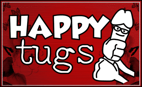 Happy Tugs - Reality Kings Free Trial Offer - 7 Days Free