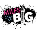 Milfs like it big logo brazzers boobs